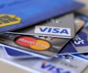 kreditai internetu ilgesniam laikui