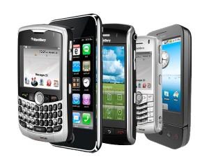 Iphone 6 plus dA�klai