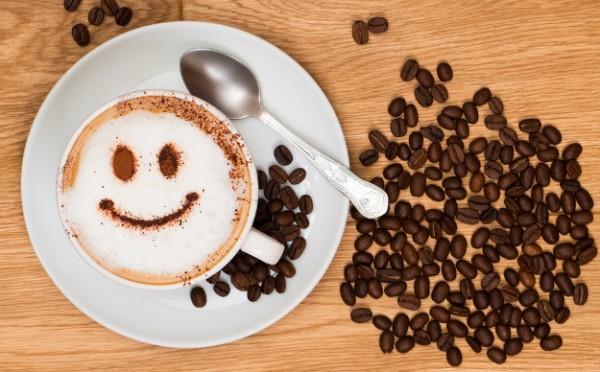 kaip rinktis kava