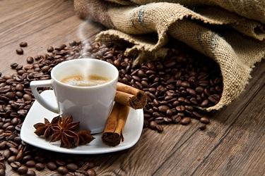 skani kava