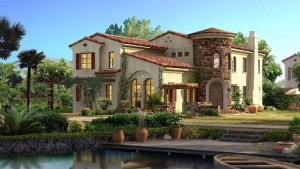 grazus namas