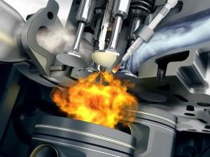 dyzeliniu varikliu remontas