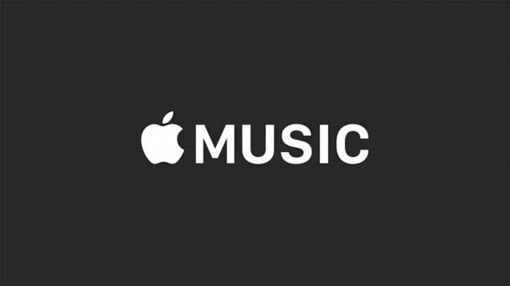 apple muzika