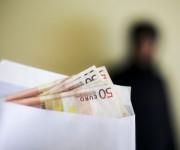 Kiek kainuoja advokato konsultacija