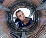 Bosch skalbimo mašinų remontas Vilniuje