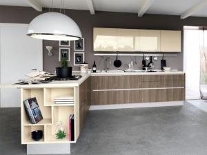 virtuvA�s baldai