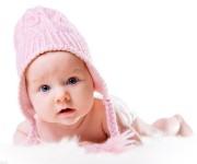 drabužėliai kūdikiams