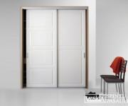 stumdomos durys