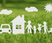 turto draudimas nuo nelaimingų atsitikimų