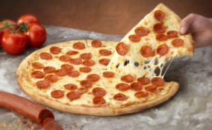 Pica A? namus PanevA�A?yje