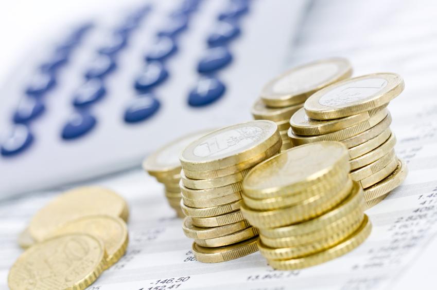 Vartojimo paskola su turto ikeitimu