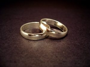 vestuvinis A?iedas