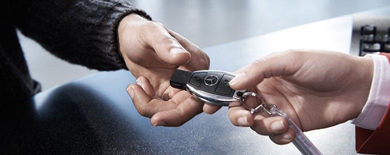 Automobilio su defektais supirkimas