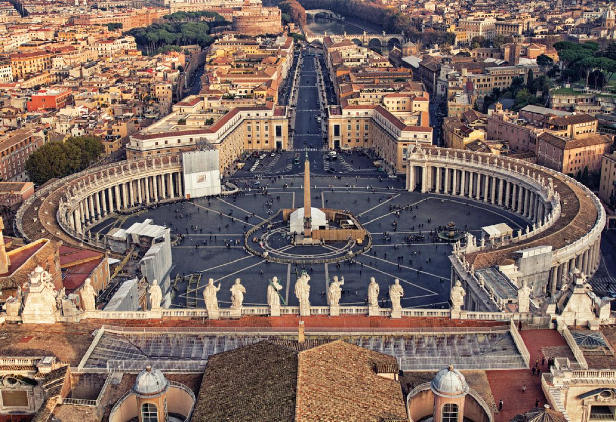 Skdyziai i Roma